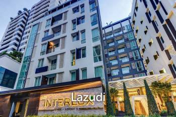 Inter Lux Residence