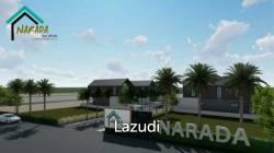 Narada Pool Villas