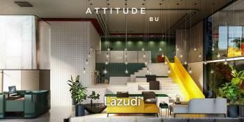 Attitude BU