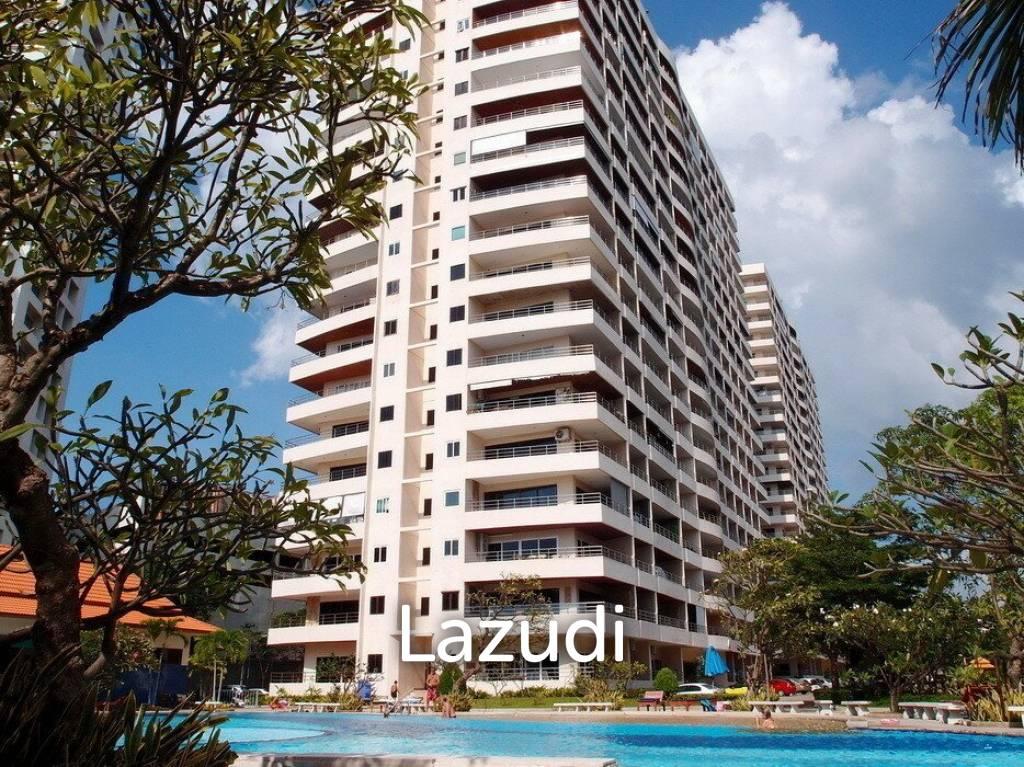View Talay 3 Condominium