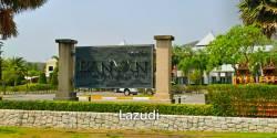 Banyan Resort & Residences