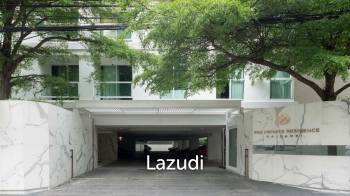 The Private Residence Rajdamri