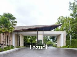 The AVA Residence Sukhumvit