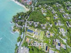 Andara Resort & Villas