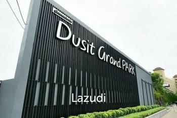 Dusit Grand Park 1