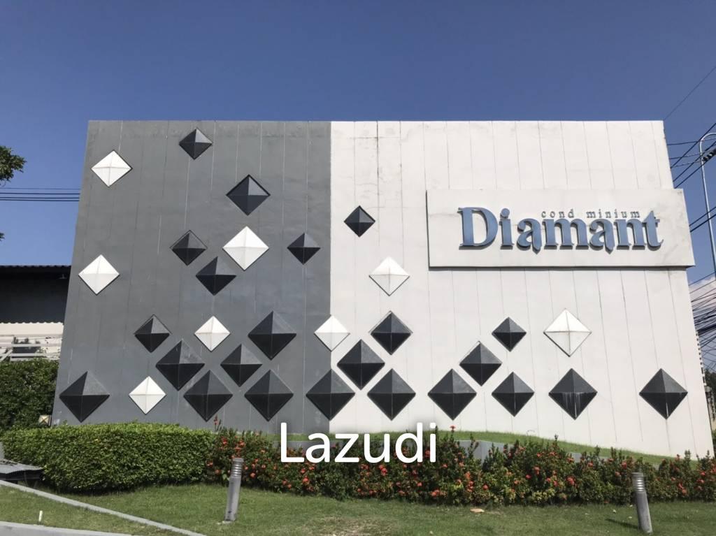 Diamant Condominium