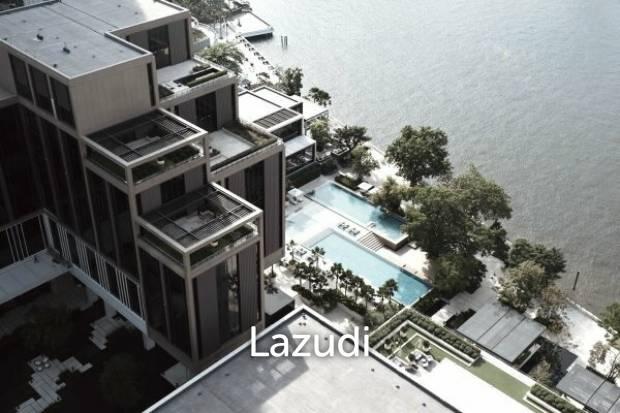 Four Seasons Private Residences