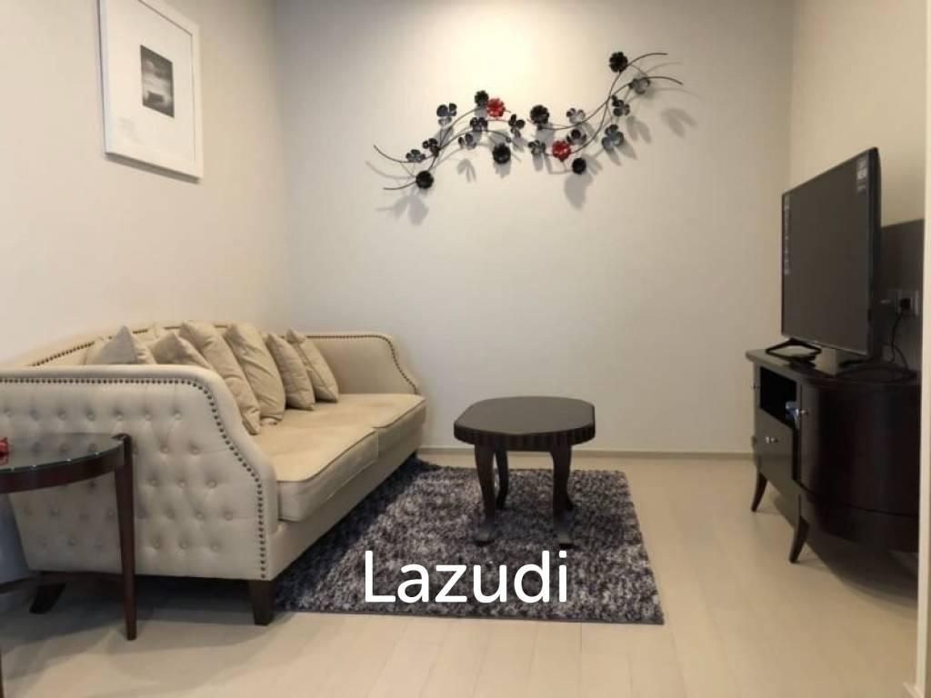 2 bedroom for Sale at Noble Ploenchit
