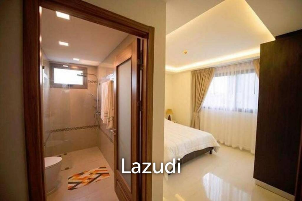 2 bedrooms Condo For Sale at Club Royal
