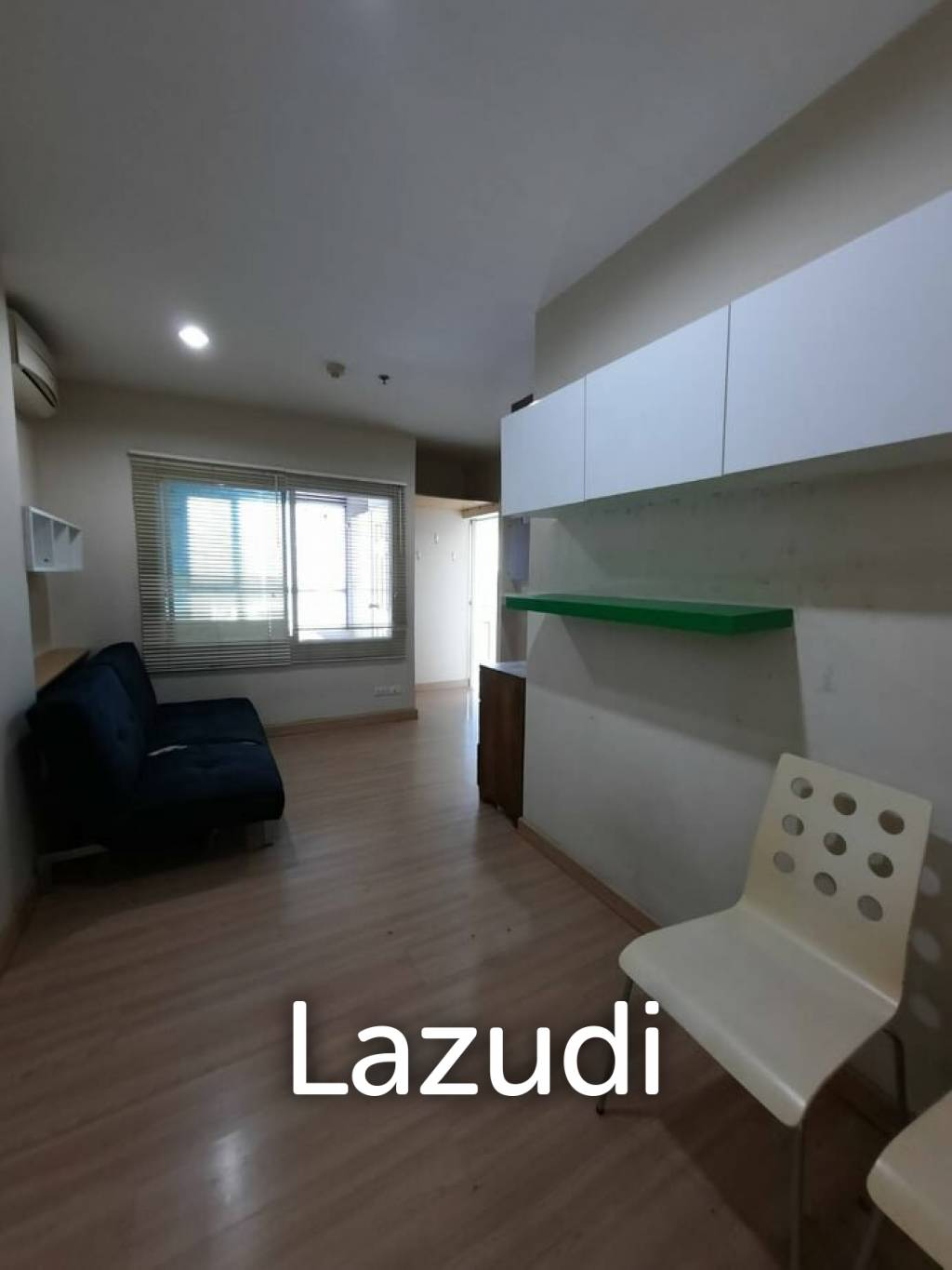 37 Sqm 1 Bed Life @ Sathorn 10 Condo For Sale