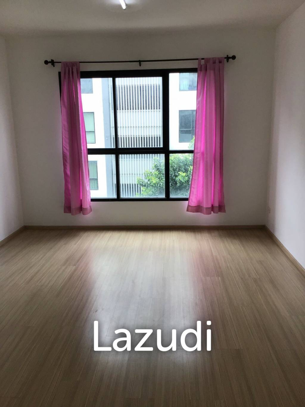1 Bed 28.8 Sqm Be You Chokchai 4 Condo In Bangkok for sale