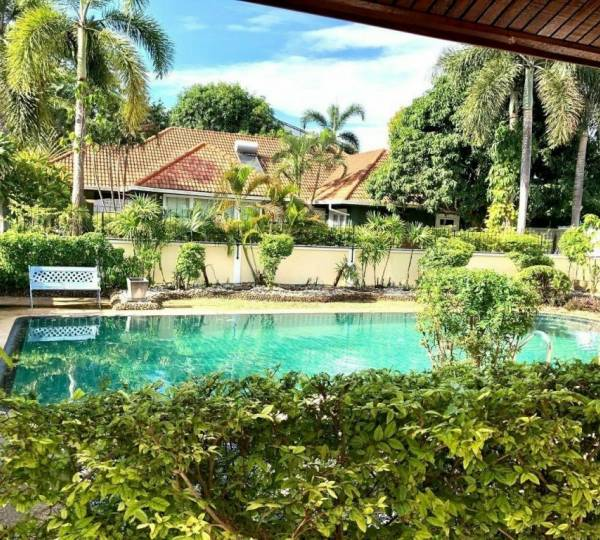 3 Bedrooms House for sale in East Pattaya