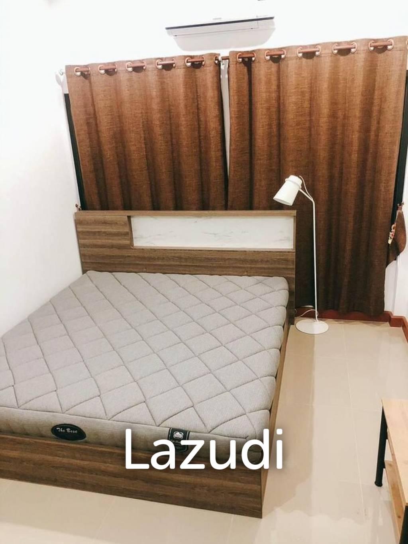 3 Bedroom House For Sale At Sanmanee village