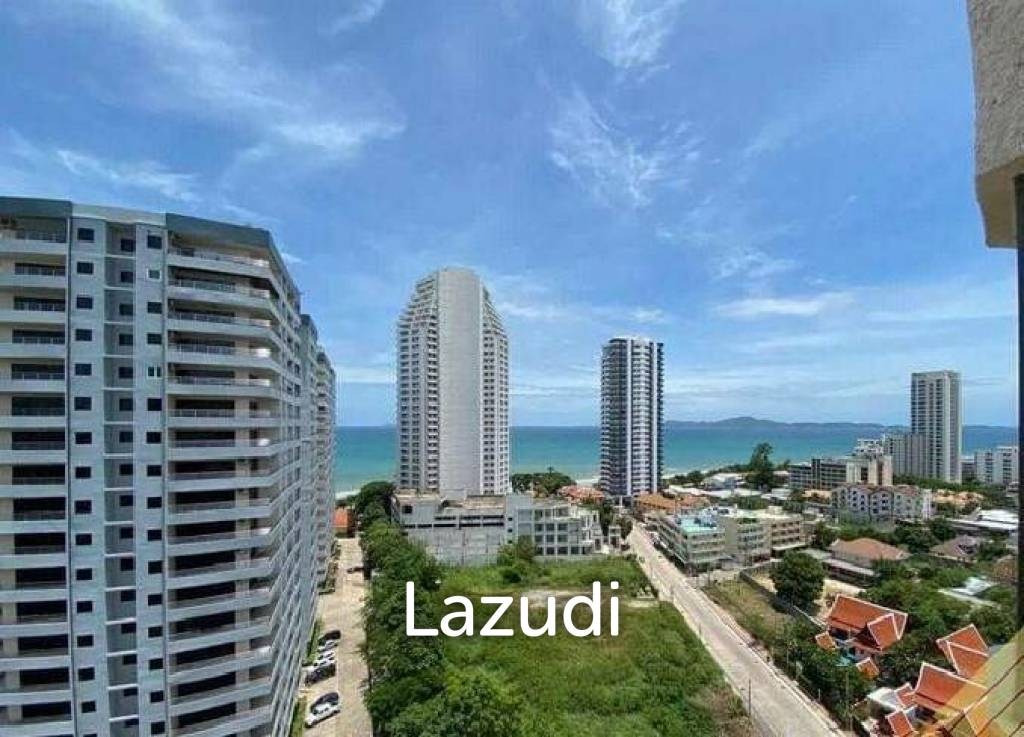 2 Bedrooms  for sale