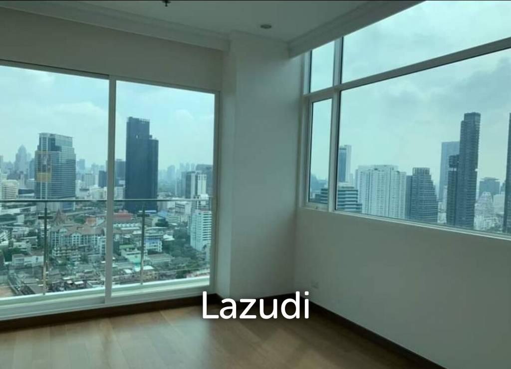 Supalai elite surawong 2bedroom nice unit