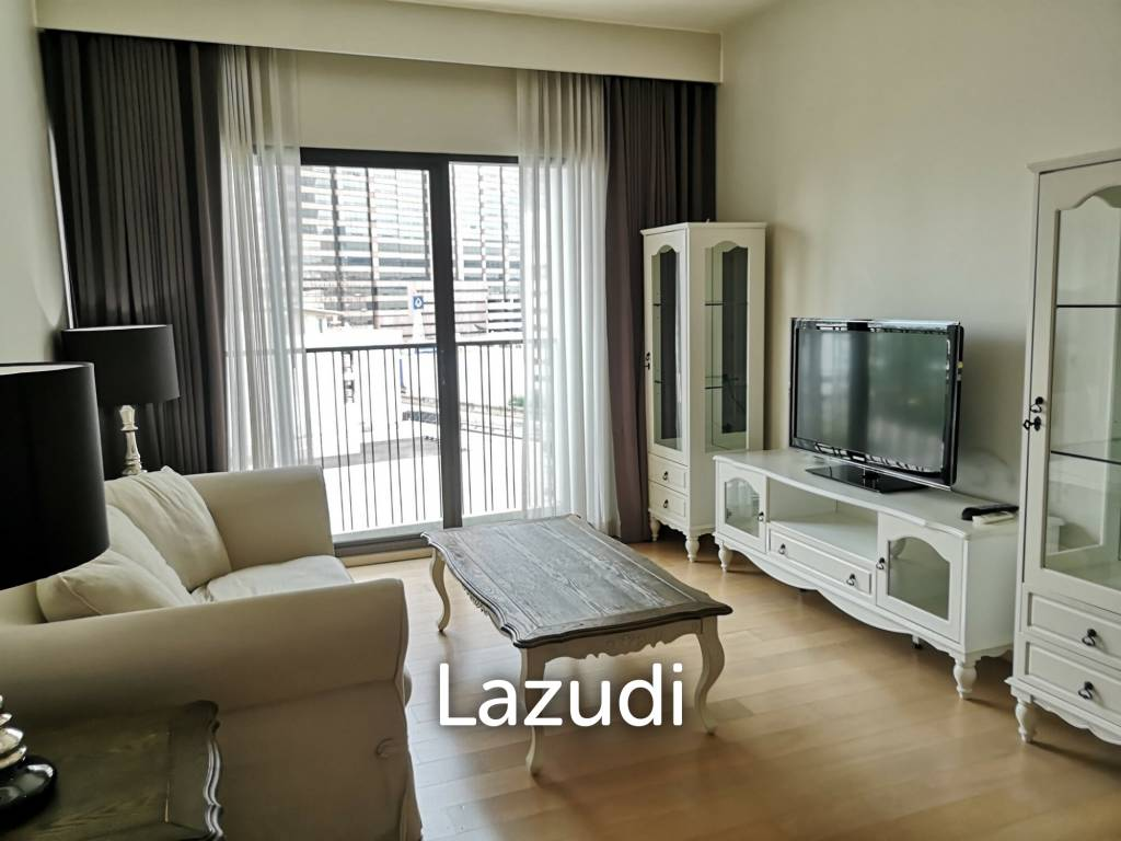1 Bed Noble Reform For Sale & Rent