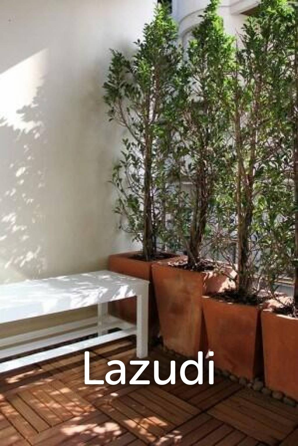 2 bedroom condo for rent and sale at Serene Place Sukhumvit 24